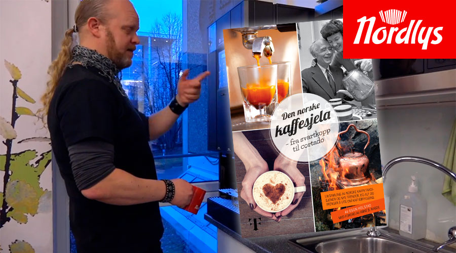 Kaffesjela-intervju-nordlys