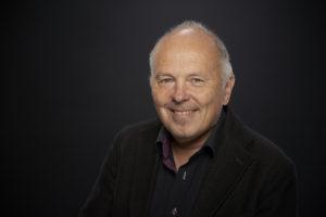 Roger Pihl (Foto: John Andresen)