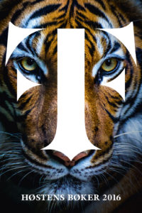 tigerforlaget_hostkatalog_2016_web-forside