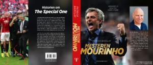 mourinho-hele-omslaget