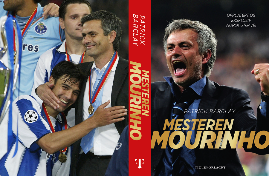 mourinho-hjemmesidebilde